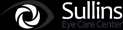 sullins_logo